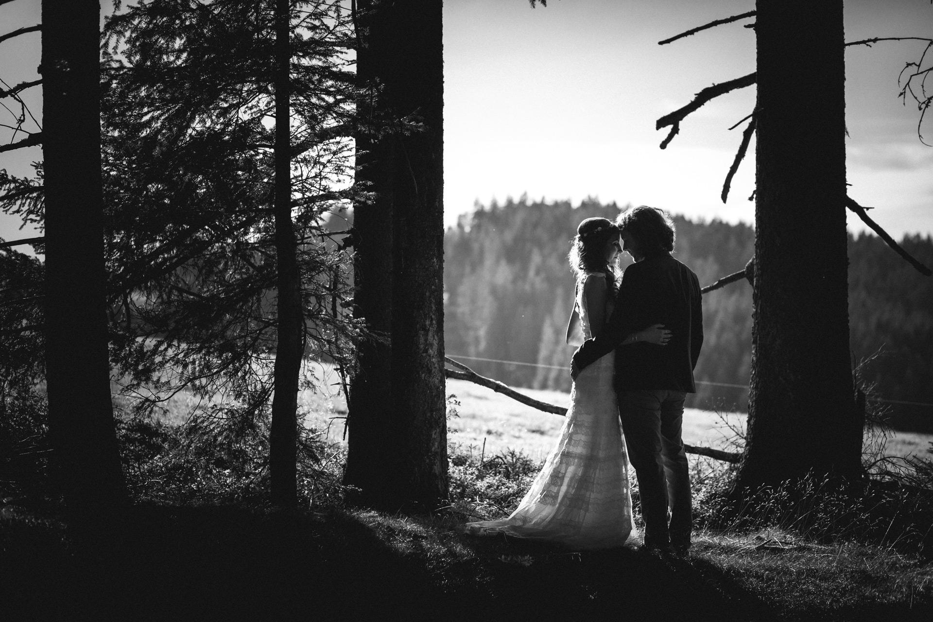Hochzeitsfotografie Markus Guhl