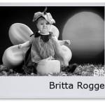 Britta Rogge