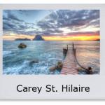 Carey-St.-Hilaire