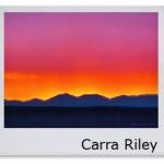 Carra Riley