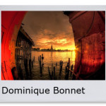 Dominique Bonnet
