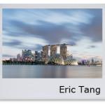Eric Tang