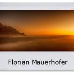 Florian Mauerhofer