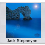 Jack Stepanyan