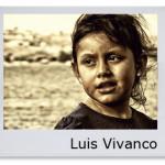 Luis Vivanco