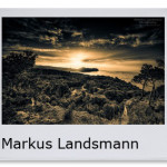 Markus Landsmann