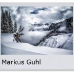 Markus Guhl