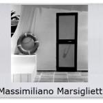Massimiliano Marsiglietti