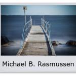 Michael B. Rasmussen