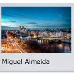 Miguel Almeida