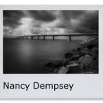 Nancy Dempsey