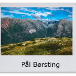 Pal Bosting