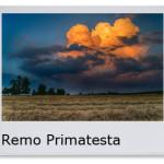 Remo Primatesta