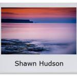 Shawn Hudson