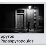 Spyros Papaspyropoulos