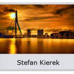 Stefan Kierek