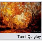 Tami Quigley