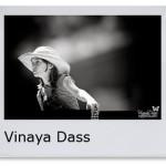 Vinaya_Dass