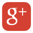 Profile on Google+
