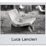 Luca Lancieri